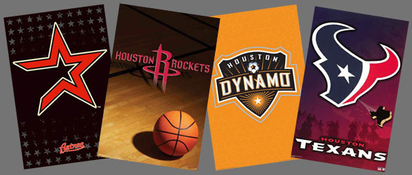 houston-sports-teams